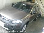 Fiat Palio Weekend 1.8 16V ADVENTURE LOCKER