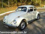 Volkswagen Fusca 1.6 8V 1300L