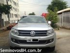 Volkswagen Amarok 2.0  HIGH