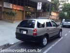 Fiat Palio Weekend 1.8  Adventure IMPECÁVEL