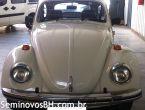 Volkswagen Fusca 1.3 8V VW Fusca 1300