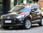 Volkswagen Tiguan 2.0 16V TSI 200cv