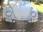 Volkswagen Fusca 1.3  1968