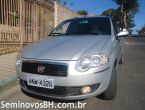 Fiat Palio Weekend 1.4 8V ATTRACTIVE