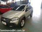 Fiat Palio Weekend 1.8 8V ADVENTURE LOCKER
