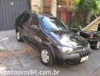 Fiat Palio Weekend 1.8 8V Adventure Flex