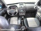 Ford EcoSport 2.0 16V XLT 4X4