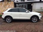 Audi Q3 2.0  Q3 2.0 TFSI TETO