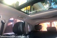 Audi Q3 2.0 16V Ambiente 2.0 Quattro