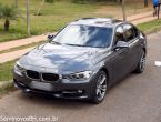 BMW 328i 2.0 16V SPORT GP Active Flex