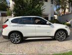 BMW X1 2.0  xDrive 25i Sport