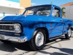 Chevrolet C 10   Coleção