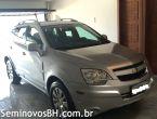 Chevrolet Captiva 3.6 24V Sport AWD