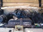 Chevrolet D 10