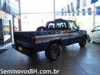 Chevrolet D 20