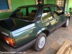 Chevrolet Monza Sedan 2.0 8V SL/E
