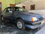 Chevrolet Monza Sedan