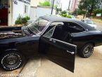 Chevrolet Opala   Gran Luxo 6cc