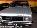 Chevrolet Opala 4.1 12V Especial 6cc
