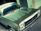 Chevrolet Opala 4.1  250s. 6cc.