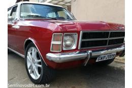 Chevrolet Opala 4.1  Comodoro 4.1 6cc