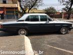 Chevrolet Opala 4.1  Comodoro 4100 bravo