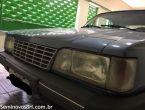 Chevrolet Opala 4.4 12V DIPLOMATA