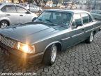 Chevrolet Opala 4.1 8V Comodoro
