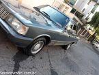 Chevrolet Opala 4.1  COMODORO SL/E