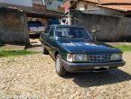 Chevrolet Opala 4.2  Antigo