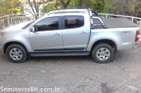 Chevrolet S 10