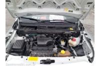 Chevrolet Agile