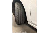 Chevrolet Cruze Sedan