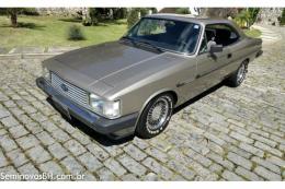 Chevrolet Opala 4.1  Comodoro/Comod. SLE  4.1/2.5
