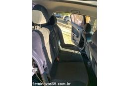 Chevrolet Vectra Hatch