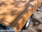 Dodge Dart   ELX