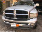Dodge Ram 5.9 24V HEAVY DUTY