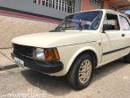 Fiat 147 1.3 8V Spazio
