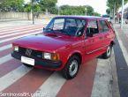 Fiat 147 1.3 8V L