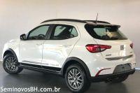 Fiat Argo