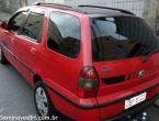 Fiat Palio Weekend 1.6 16V STILE