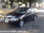 Fiat Palio Weekend 1.8 8V STILE