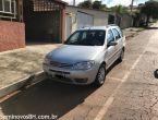 Fiat Palio Weekend 1.8 8V HLX