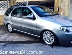 Fiat Palio Weekend 1.4 8V ELX 30 ANOS