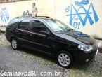 Fiat Palio Weekend 1.4 8V ELX FLEX 30 ANOS