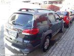 Fiat Palio Weekend 1.8 8V LOCKER ADVENTURE