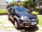 Fiat Palio Weekend 1.8 8V ADVENTURE LOCKER FLE