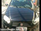 Fiat Palio Weekend 1.4 8V ELX FLEX