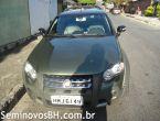 Fiat Palio Weekend 1.8 8V ADVEN LOKER DUALOGIC