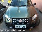 Fiat Palio Weekend 1.8 8V Adventure Locker Flex